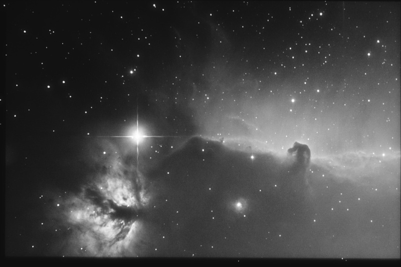 DEBUT ASTROPHOTO IC 405 Cheval10