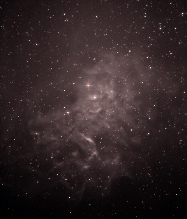 DEBUT ASTROPHOTO IC 405 Flamte10