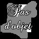 Présentiment [PV Sulur] Pas-d_11