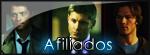 Supernatural Foro 42157210