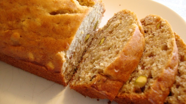 Gâteau aux bananes de maman 125_m_10