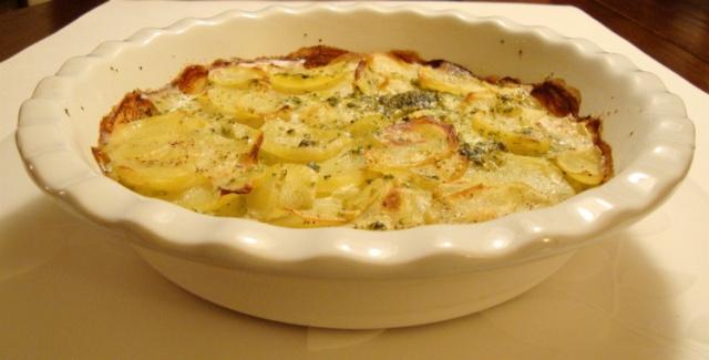 Gratin de pommes de terre au lait de coco 81_gra10
