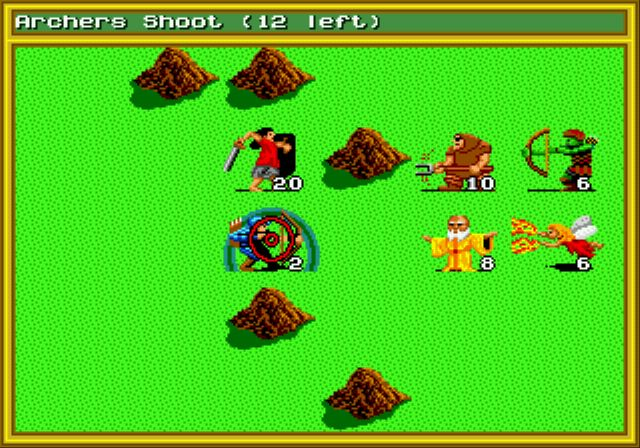 le jeu du screenshot - Page 5 Amoi10