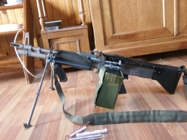 MK43 A&K P1020010