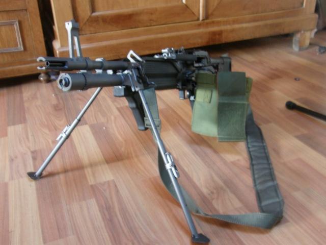 MK43 A&K P1020012