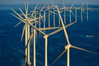 ¤ L'énergie éolienne Pareol10