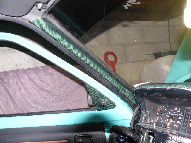 CARBONE SEB AUTO - Page 6 Montan10