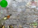 my screenshots De_inf10