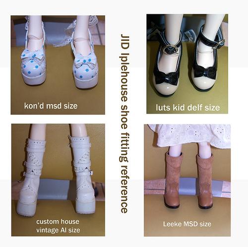 J.I.D girl d'Iplehouse: vêtements angel studio convenables? 38077710