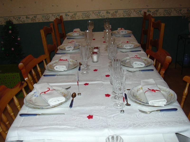 ma table de noel Dscn0022
