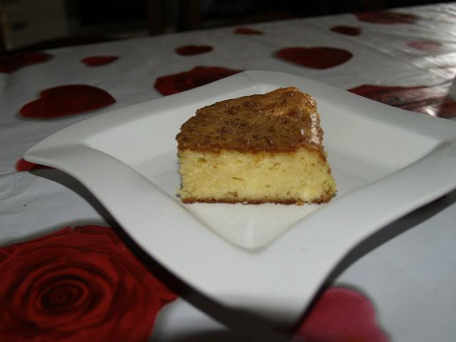 Несладкая выпечка - пироги, пирожки, лепёшки, несладкое печенье  - Страница 2 Getima46