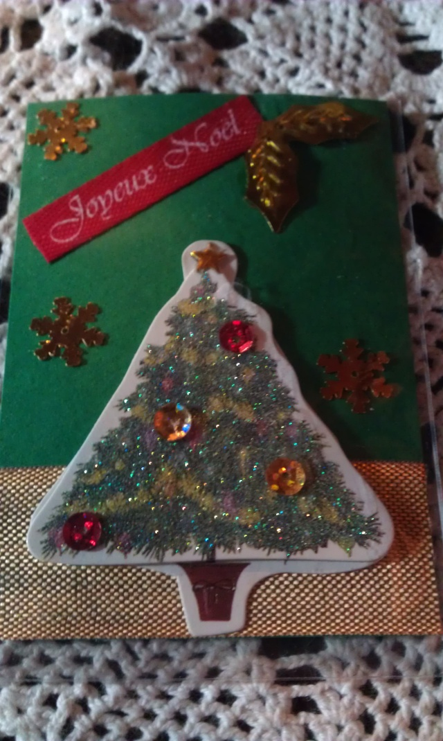 Photos  ATC Noël de La Bacouette :Merci Nadine !!! - Page 2 Imag0410