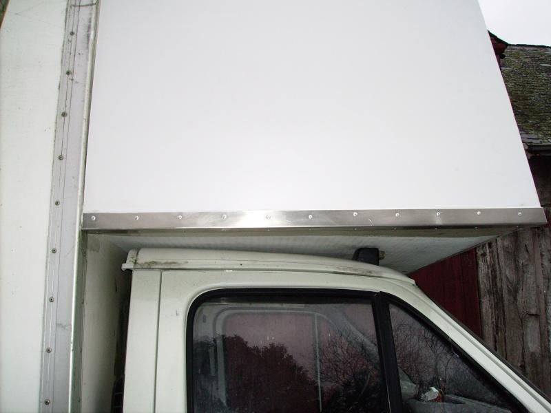 """[Mk5] Mon Transit Caisse 20m3  """" le big foot """" - Page 3 Pict0219"""