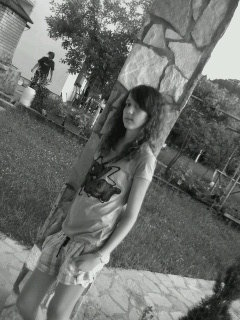 And this is mee!! 5933_112