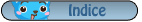 Trucotron27 - Portal Indice10