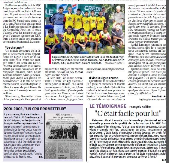 RETROUVAILLES DE JOUEURS  EN VRAC ........... - Page 20 10_bmp12