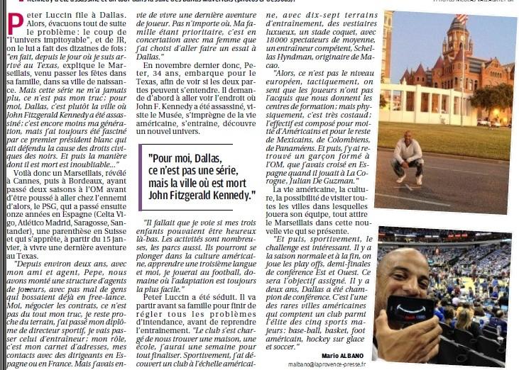 RETROUVAILLES DE JOUEURS  EN VRAC ........... - Page 20 3_bmp14
