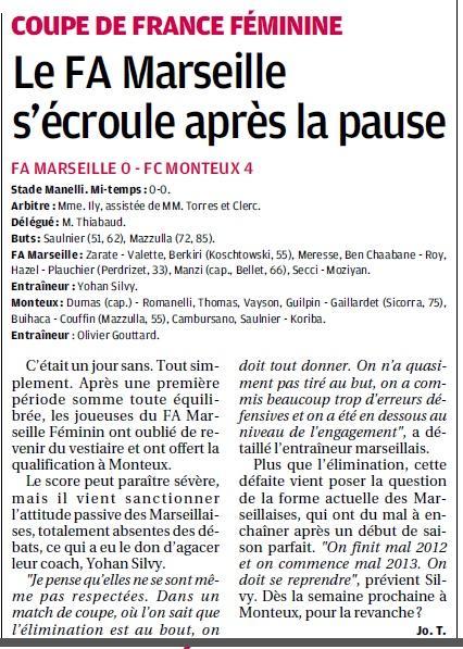 Football Club Féminin Monteux Vaucluse et Monteux foot seniors et jeunes  - Page 2 3_bmp17