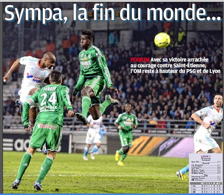 HOMMAGE OLYMPIEN - Page 16 4_bmp14