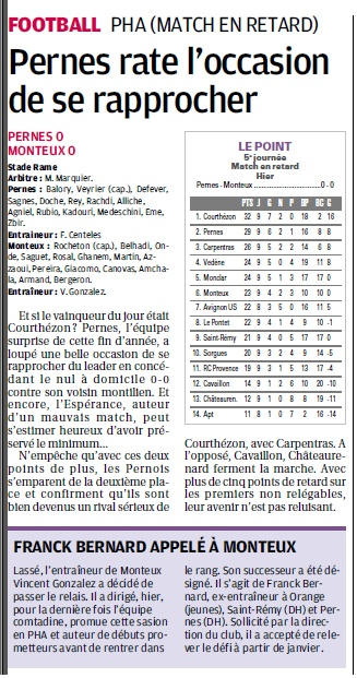 Football Club Féminin Monteux Vaucluse et Monteux foot seniors et jeunes  5_bmp14