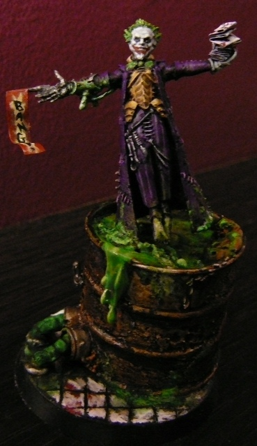 ~Concours Warhammer(head)~ - Page 2 P1400020