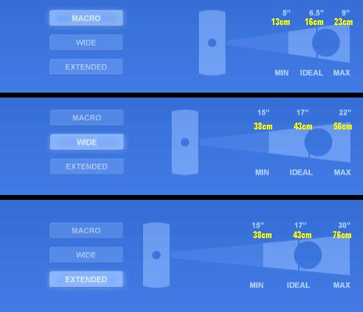 nextengine - [Scanner 3D] NextEngine HD présentation et essais. 0810