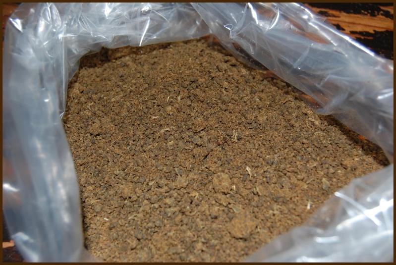 poudre de foie maison Dsc_0224