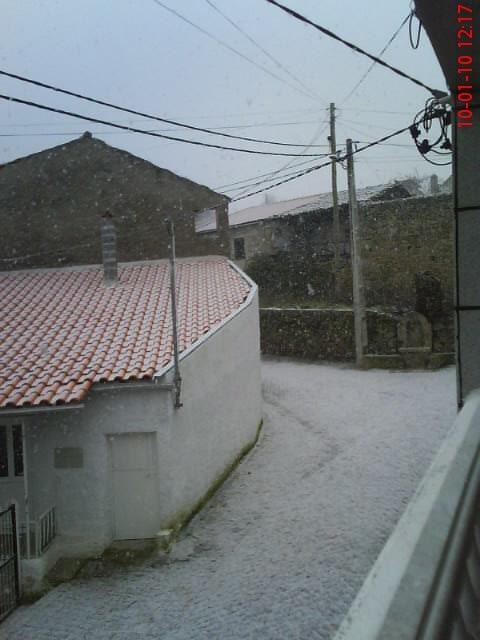 Castedo Branquinho/ Neve - Página 2 Dsc02014