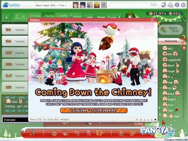 12-16-09 update Pangya17