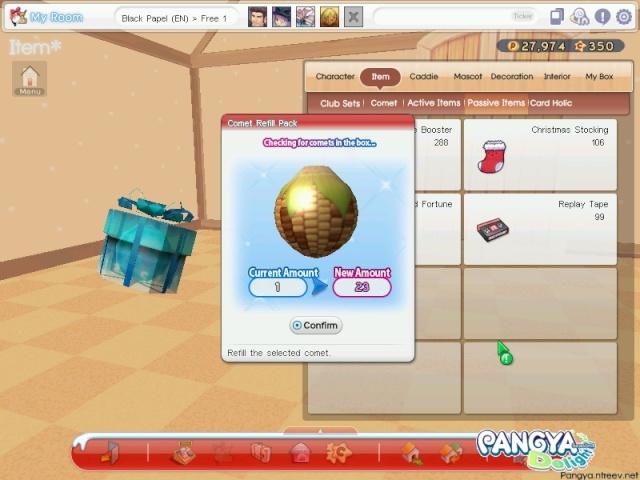 12-16-09 update Pangya18