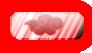 .: Admin / Membre de l'Akatsuki