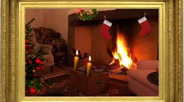 Concours de graphisme : Noël approche ! Fdfgvf10