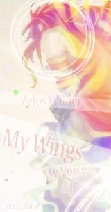 °Hikari's Art° Zelos_10