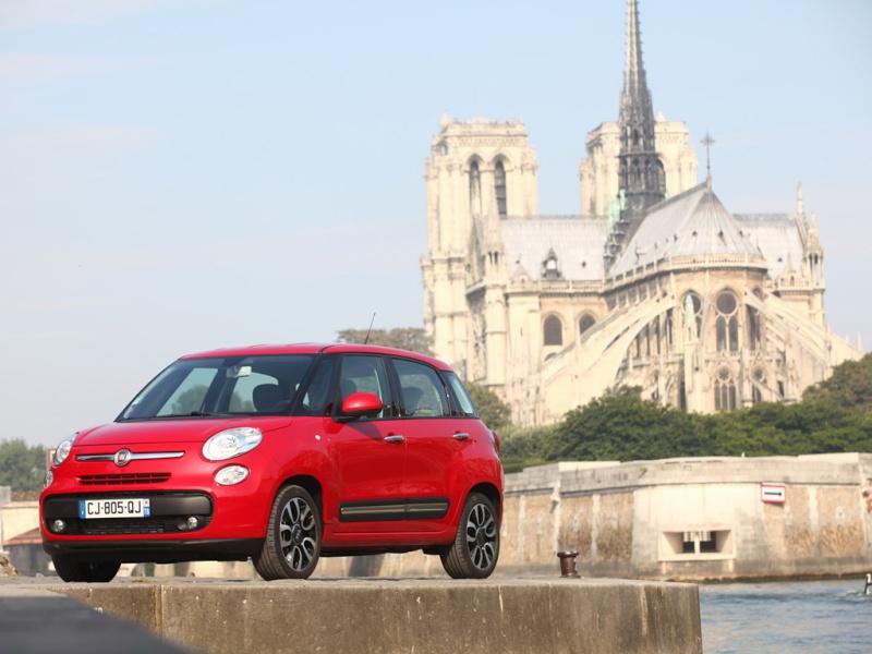 Le topic des voitures moches ^^ Essai_10