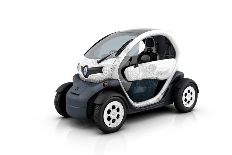 Le topic des voitures moches ^^ Renaul10