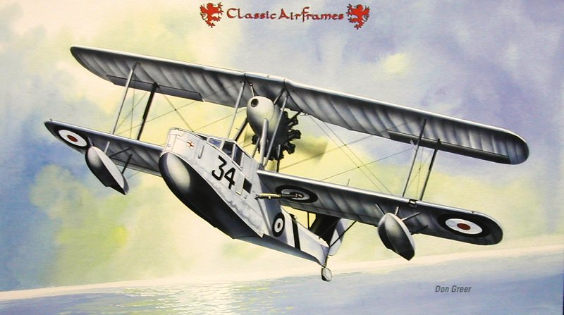 Model Box Arts related to Maltese History ... Caf-4810