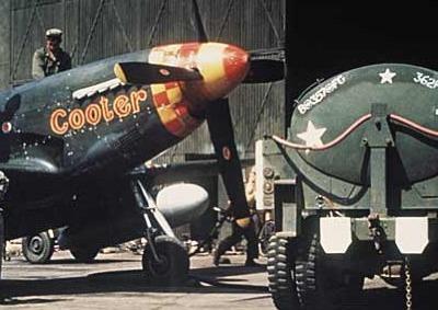 P-51B Mustang - Page 2 Nose10
