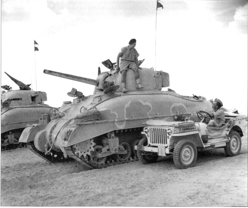 Sherman Alamein - (READY!!!!!!) - Page 2 Untitl12