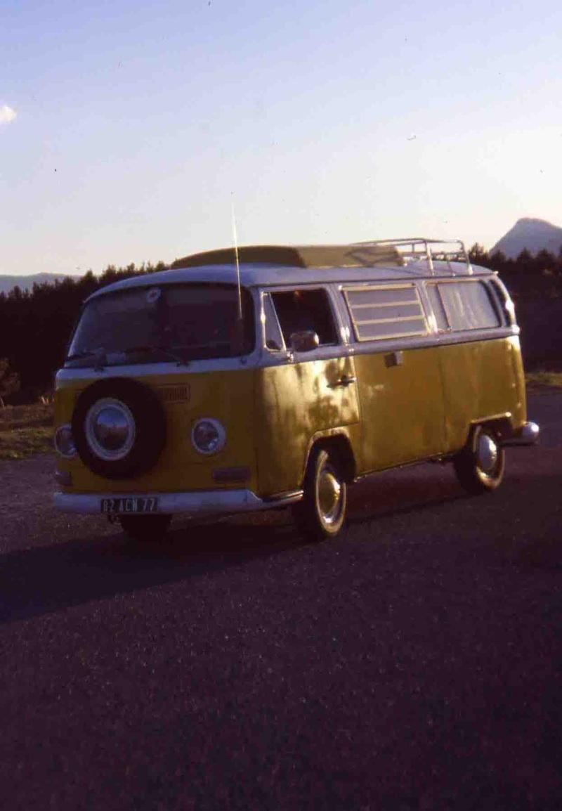 Mon Westy de 1969 1993_018