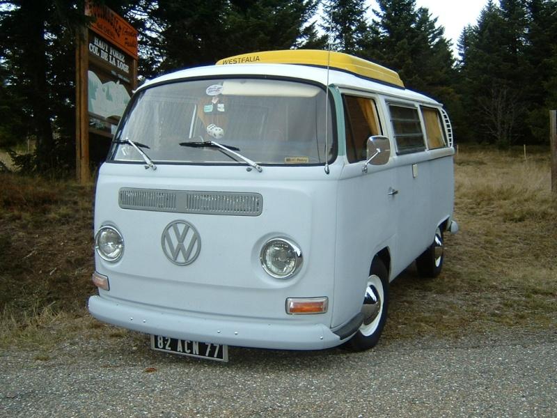 Mon Westy de 1969 Dscf0015