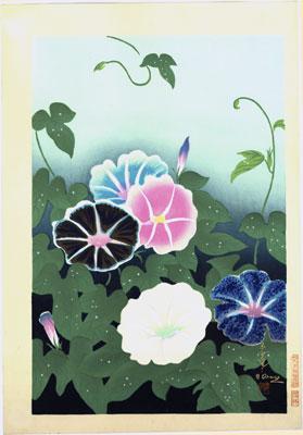 Японское искусство 49210