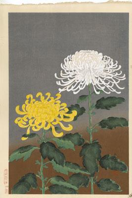 Японское искусство 49410
