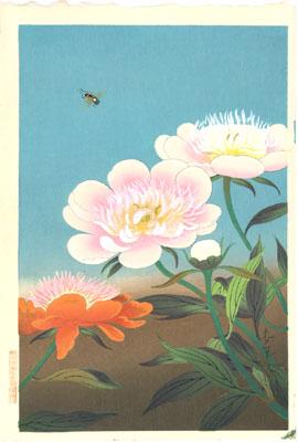 Японское искусство 49510