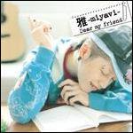 Miyavi (Ишихара Такамаса) - Страница 2 Albums23