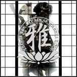 Miyavi (Ишихара Такамаса) - Страница 2 Albums31