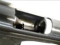 Xisico XS-B9-1 Tactical Air Rifle Captur15