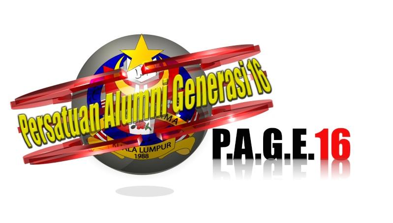 .:...logo batch 16...:. Logo_p15
