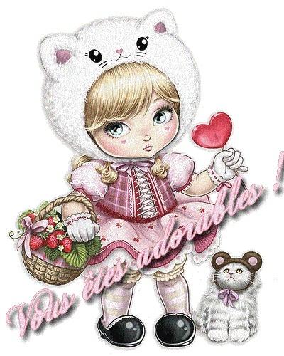 Joyeux Anniversaire Morgane Vous_e13