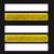 Lieutenant - colonel (Modérateur)