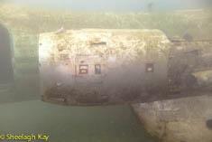 Capernwray 3/2/2013 Dscf8817